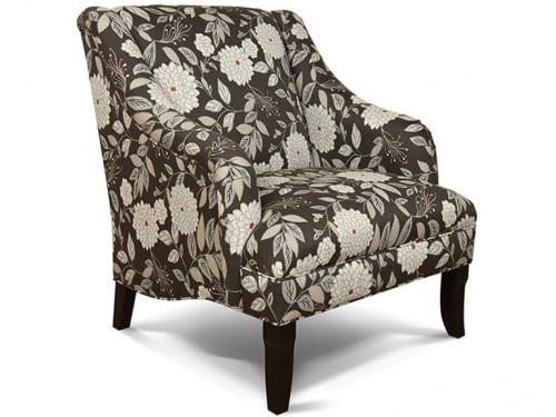 V394 Chair