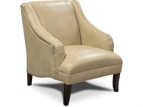 V394L Chair