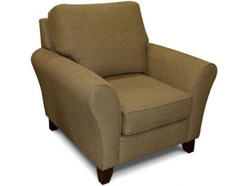 V3B4 Chair