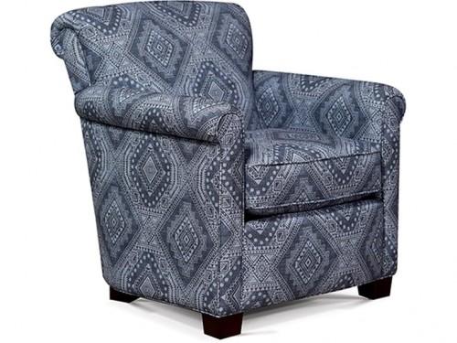 V3C4 Arm Chair