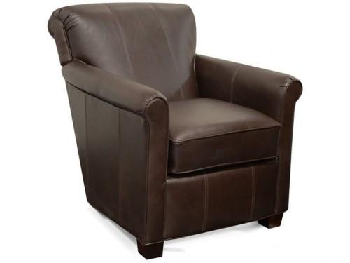 V3C4L Arm Chair
