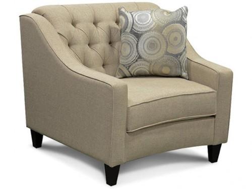 V3F4 Chair