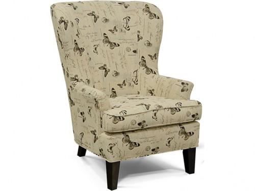 V454 Chair