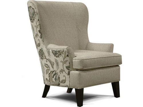 V4544 Chair