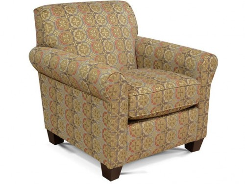 V464 Chair