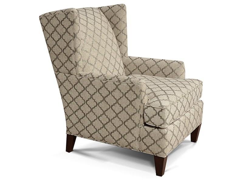 V474 Arm Chair