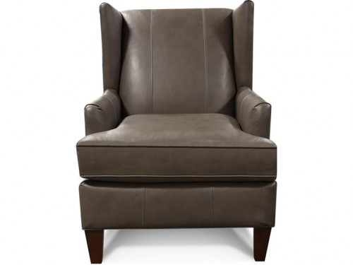 V474L Arm Chair