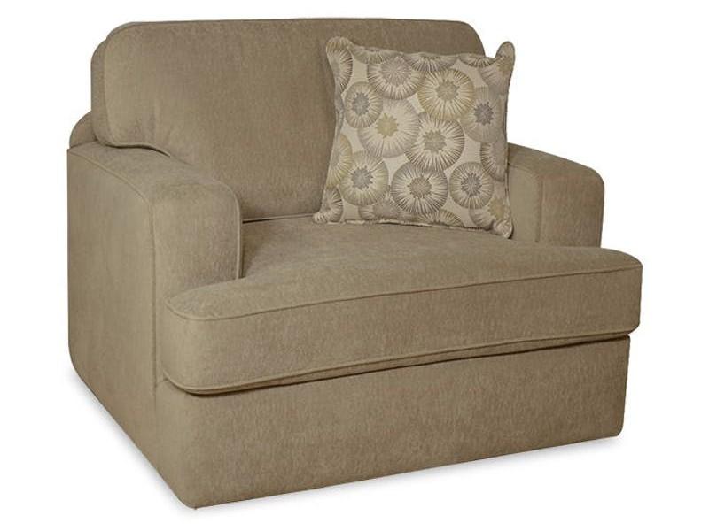V4R4 Chair