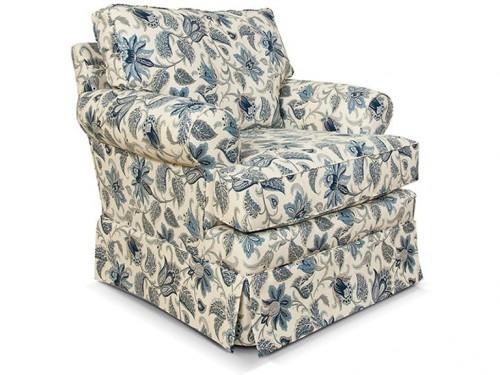 V534 Chair