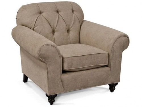 V574 Chair
