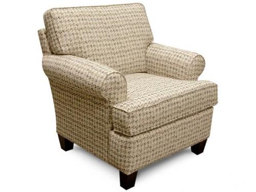 V584 Chair
