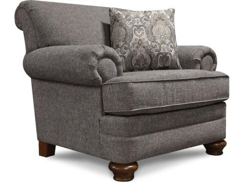 V5Q4 Chair