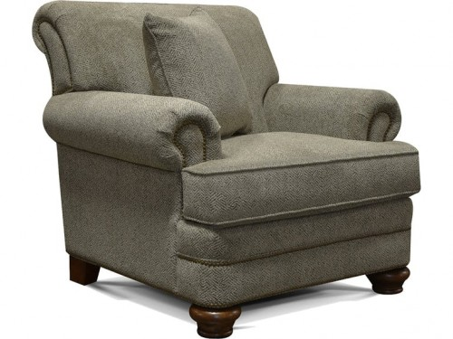 V5Q4N Chair