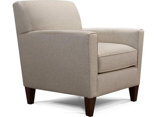 V624 Chair