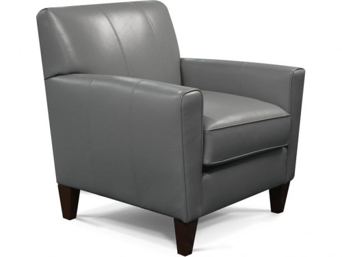 V624L Chair