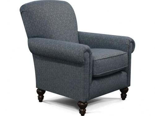 V634 Chair