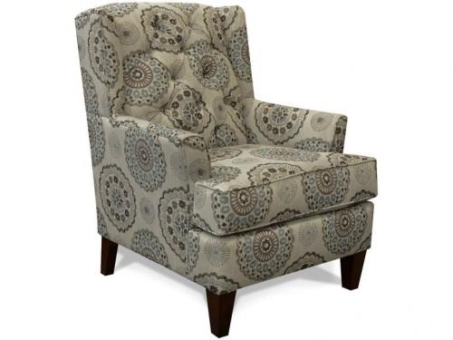 V6B4 Chair