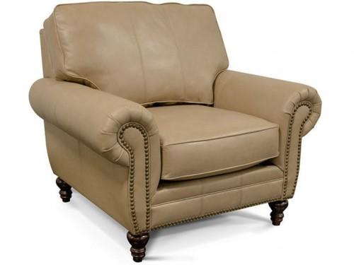 V714L Chair