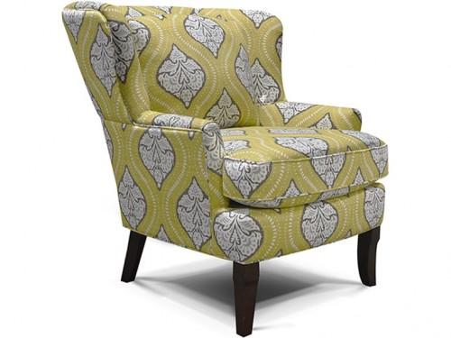 V734 Chair