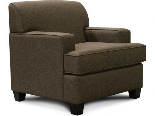 V7H4 Chair