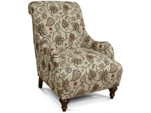 V8834 Chair