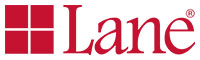 Lane Furniture Logo