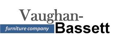 bassett furniture logo. Vaughan-Bassett Furniture Bassett Logo E