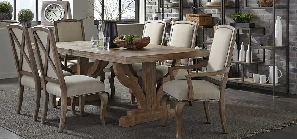 Wonderful Broyhill Dining Room Furniture