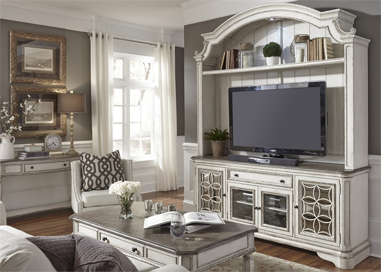 Liberty Living Room Furniture