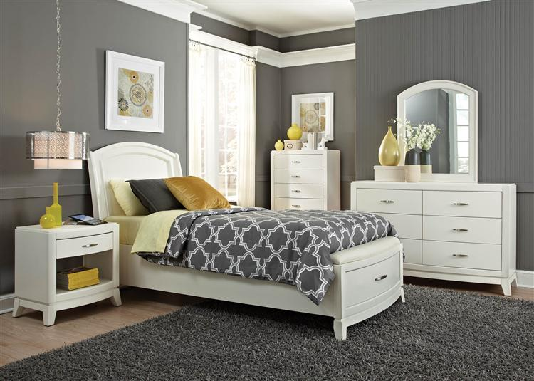 Liberty Youth furniture