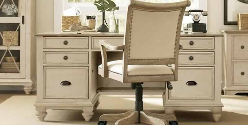 Riverside Home Office Furniture